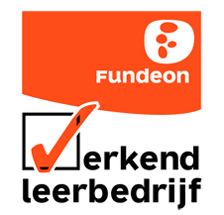 fundeon_logo